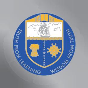 SUNY Ulster Seal