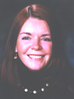 Joan D. Crawford