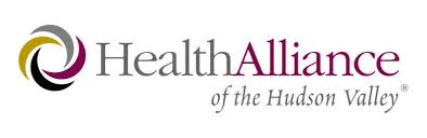 Health Alliance of the Hudson Valley logo
