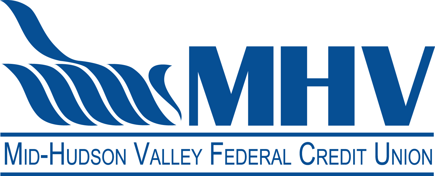 Mid-Hudson Valley Federal Credit Union MHV logo
