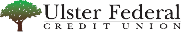 Ulster Federal Credit Union logo