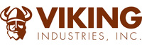 Viking Industries