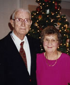 photo of John and Ann smith