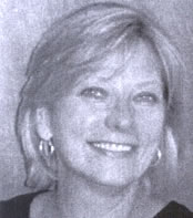 photo of Nancy Olsen Lynch