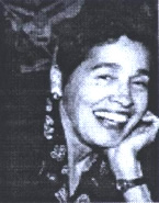 photo of Cecelia Macauley