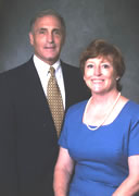 photo of Vern and Paula Piantanida