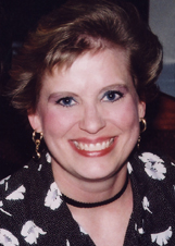 photo of Sandra J. Wilczek