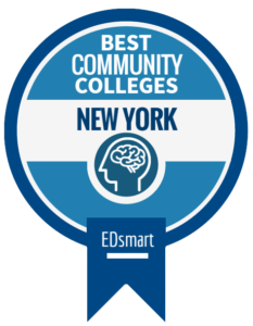 Best Colleges of New York EDSmart