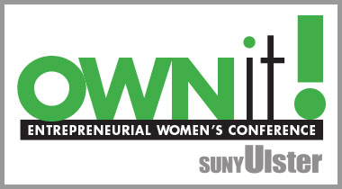 Own It Conference