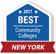 Best Communigy Colleges 2017