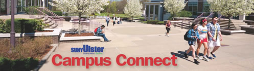 campus connect logo