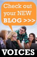 Check out your blog