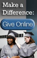 Make A Difference - Give Online